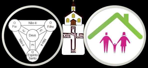 Família Igreja