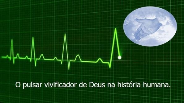 1Tempos de Milagres
