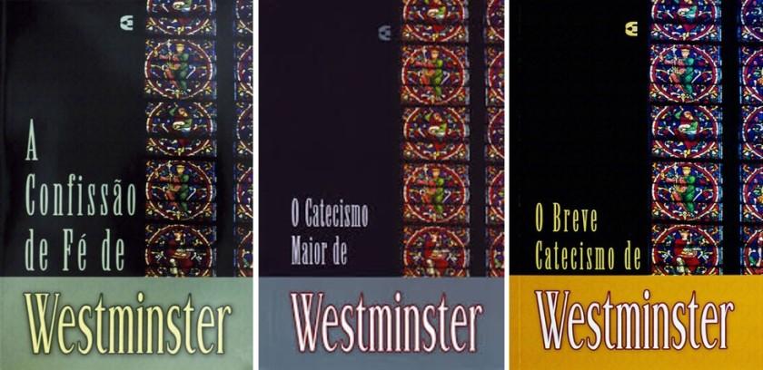 documentos-westminster
